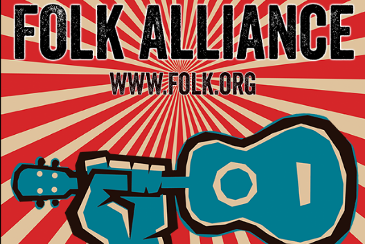 FolkAlliance-edit